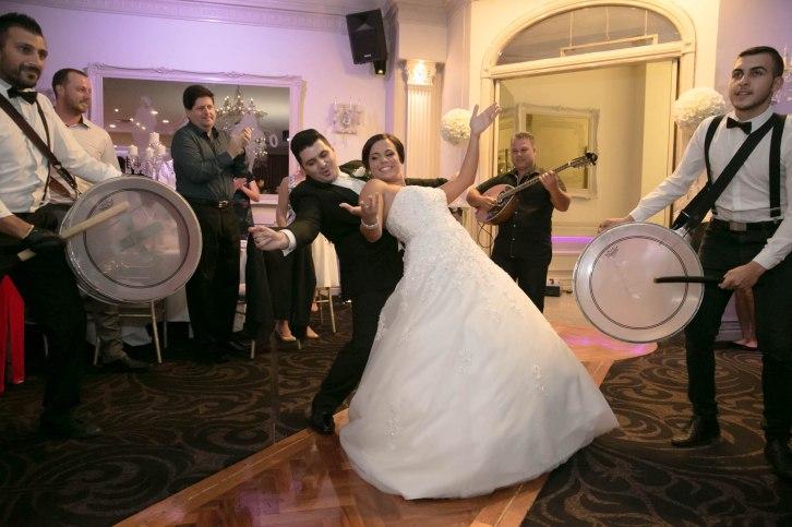 Nicholas and Kathy wedding-59