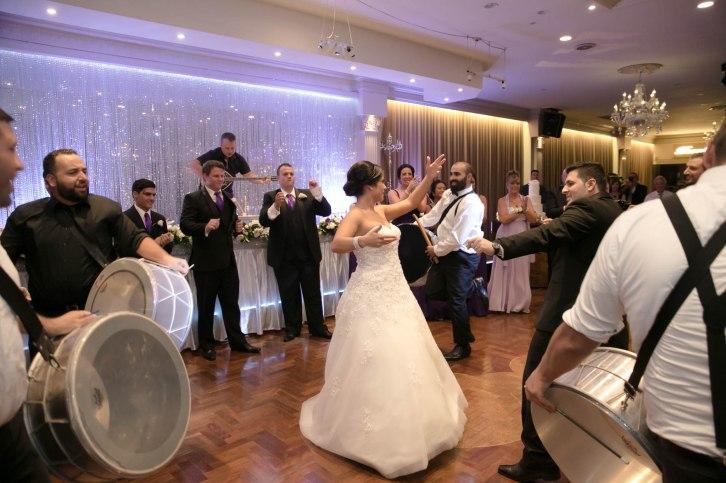 Nicholas and Kathy wedding-60