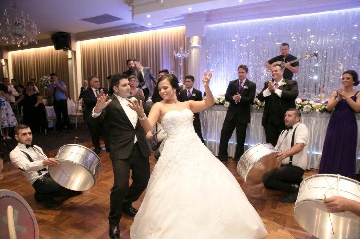 Nicholas and Kathy wedding-61