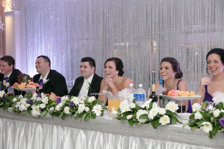 Nicholas and Kathy wedding-62