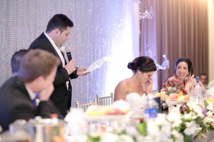 Nicholas and Kathy wedding-63