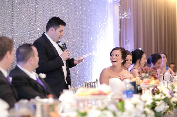 Nicholas and Kathy wedding-64
