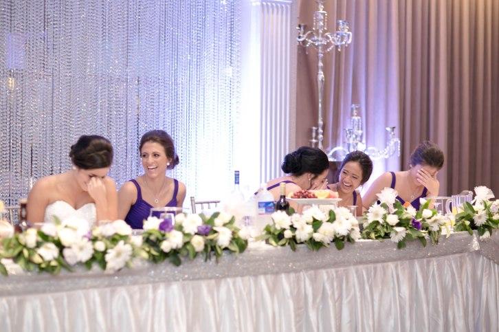 Nicholas and Kathy wedding-65