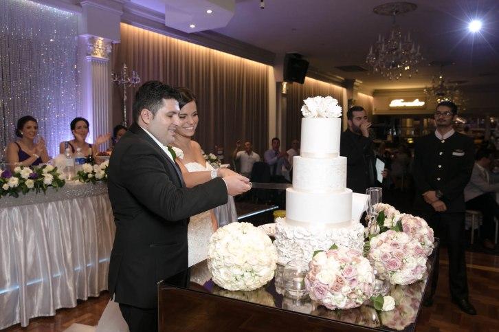 Nicholas and Kathy wedding-66