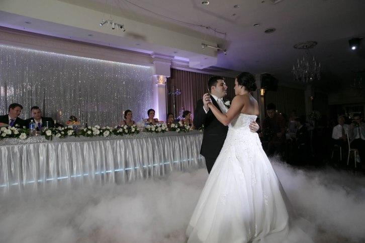 Nicholas and Kathy wedding-67