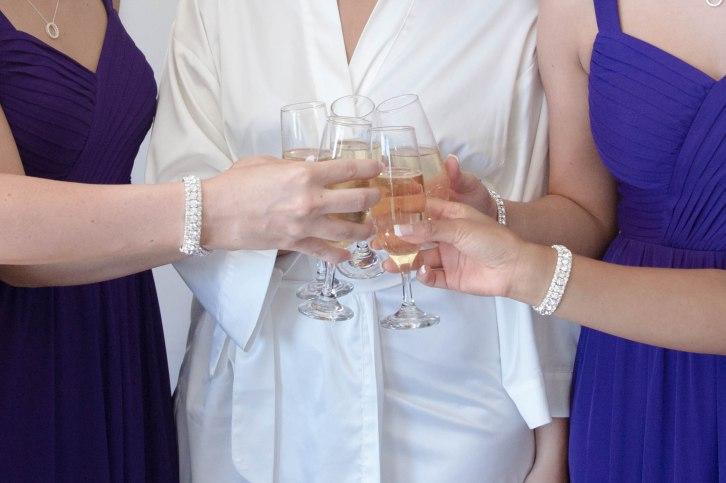 Nicholas and Kathy wedding-9