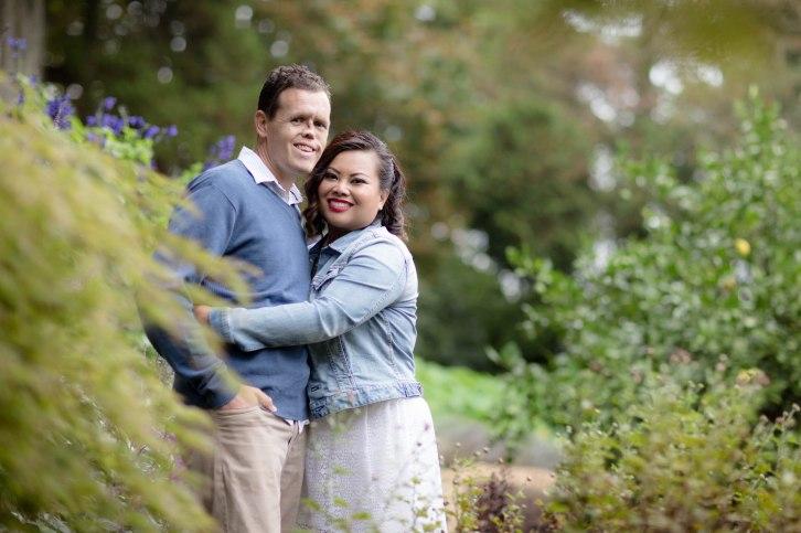 Chris and Madylene pre-wedding-1