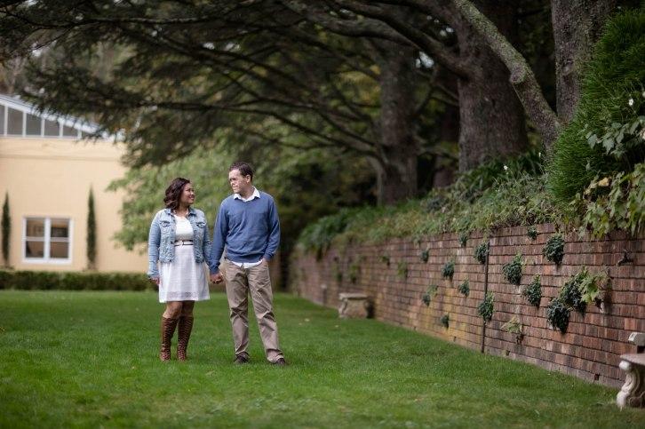 Chris and Madylene pre-wedding-10