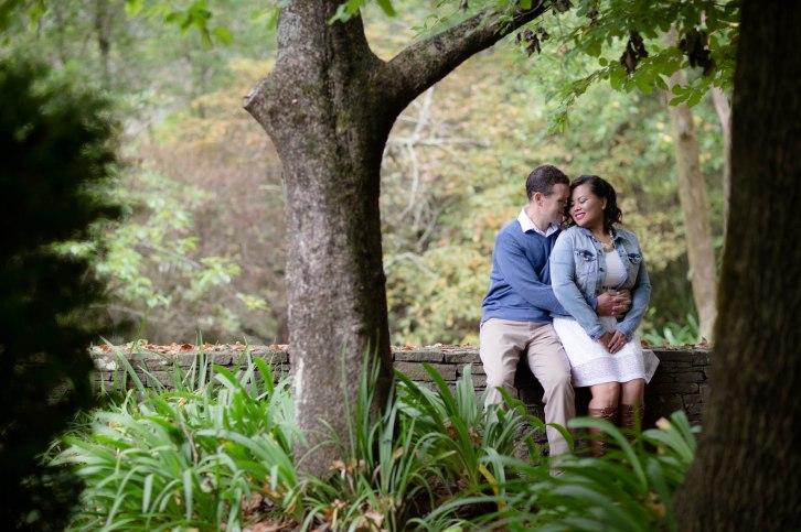 Chris and Madylene pre-wedding-14