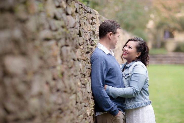 Chris and Madylene pre-wedding-15
