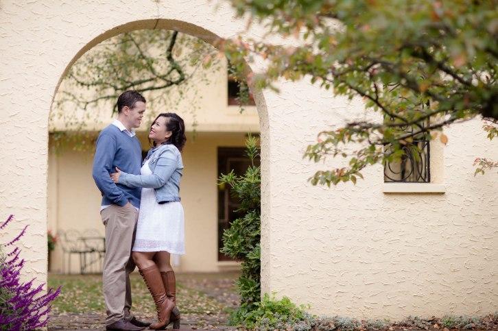 Chris and Madylene pre-wedding-17