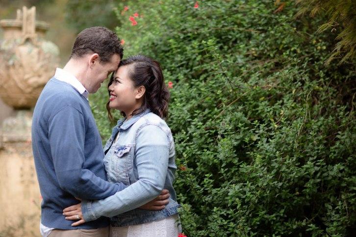 Chris and Madylene pre-wedding-18