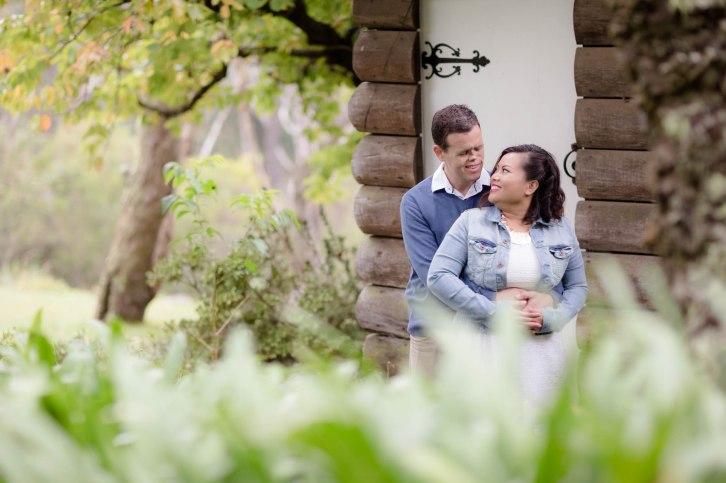 Chris and Madylene pre-wedding-21