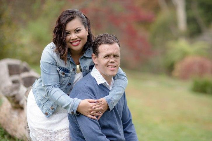 Chris and Madylene pre-wedding-23