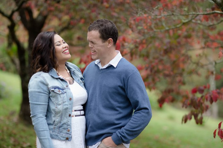 Chris and Madylene pre-wedding-25