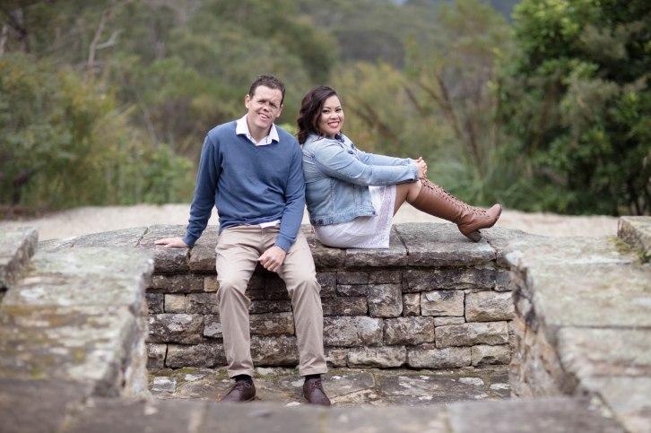Chris and Madylene pre-wedding-26
