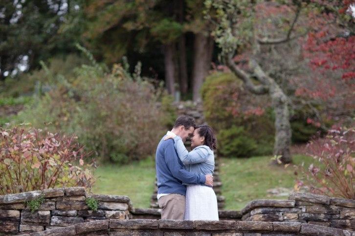 Chris and Madylene pre-wedding-27