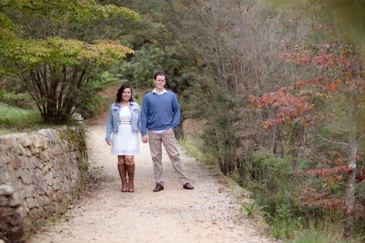 Chris and Madylene pre-wedding-28
