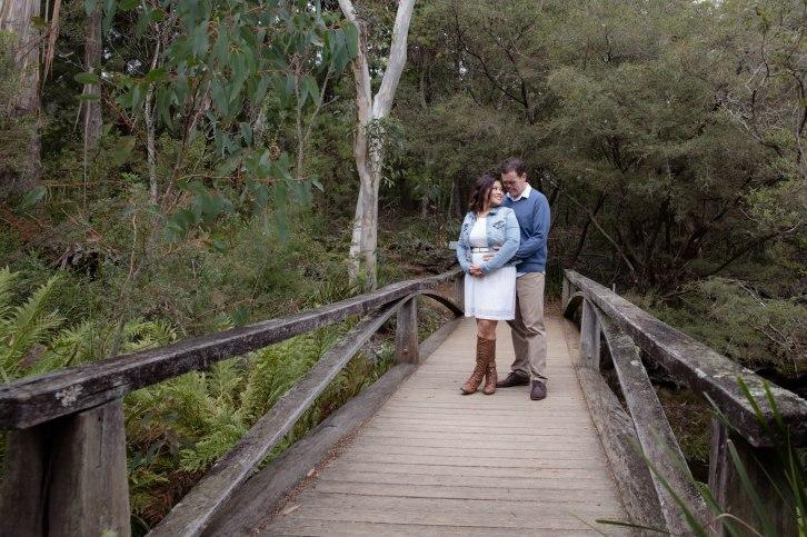 Chris and Madylene pre-wedding-29