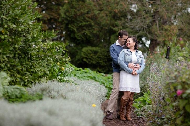 Chris and Madylene pre-wedding-3
