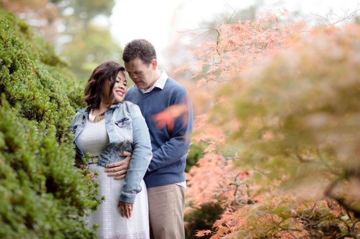 Chris and Madylene pre-wedding-30