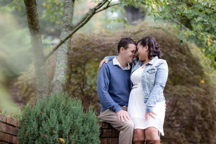 Chris and Madylene pre-wedding-4