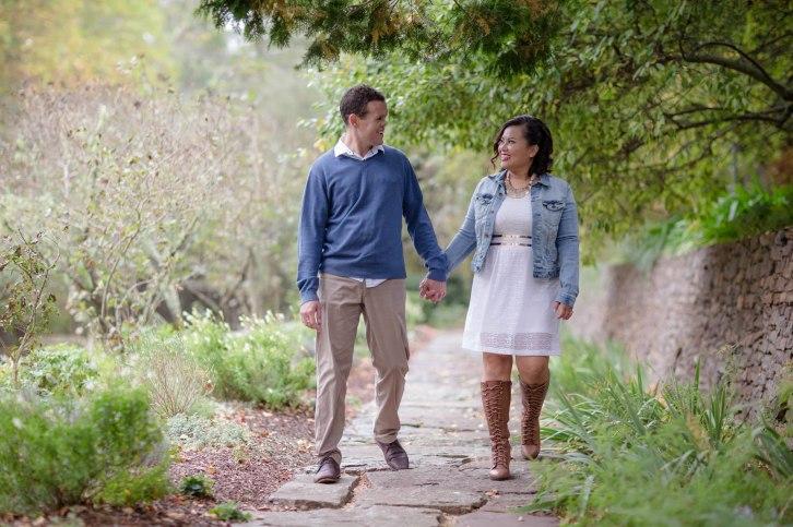 Chris and Madylene pre-wedding-5