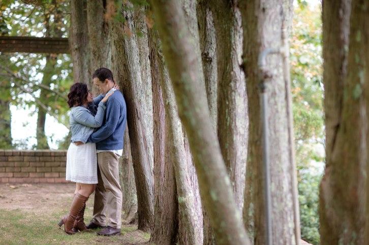 Chris and Madylene pre-wedding-6
