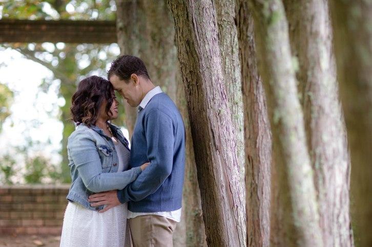 Chris and Madylene pre-wedding-7