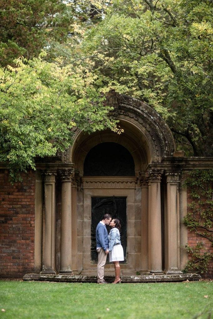 Chris and Madylene pre-wedding-8