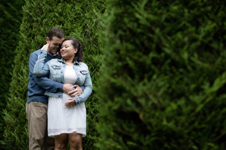Chris and Madylene pre-wedding-9