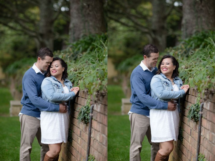 Chris-and-Madylene-pre-wedding-portraits-1