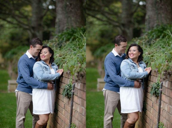 Chris-and-Madylene-pre-wedding-portraits-1