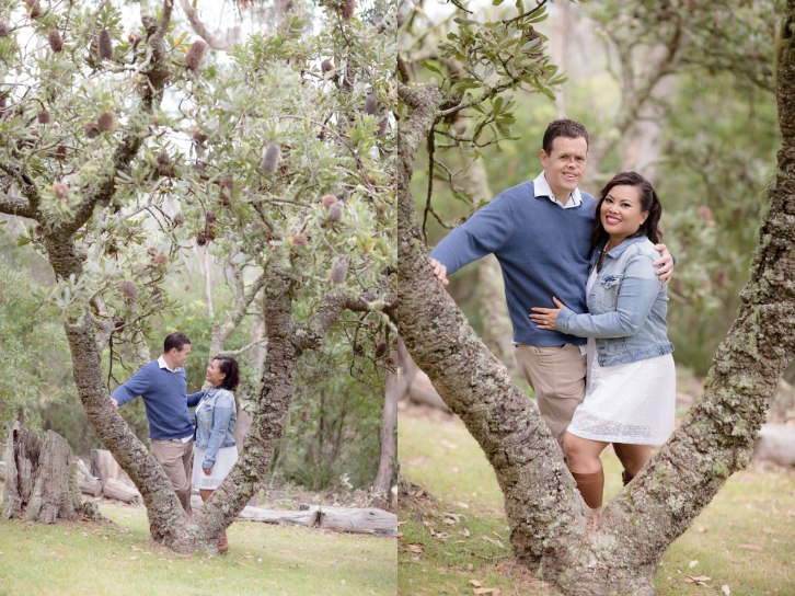 Chris-and-Madylene-pre-wedding-portraits-3