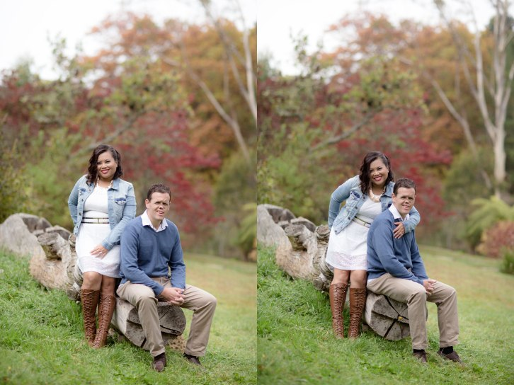Chris-and-Madylene-pre-wedding-portraits-4