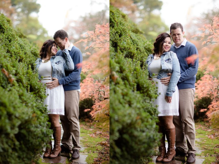 Chris-and-Madylene-pre-wedding-portraits-6