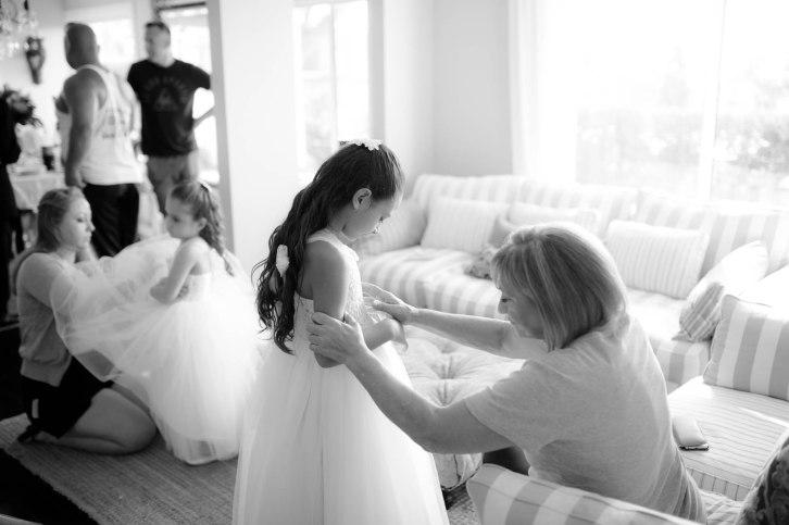 George and Krystal Wedding-13