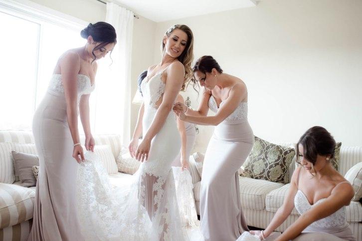 George and Krystal Wedding-14