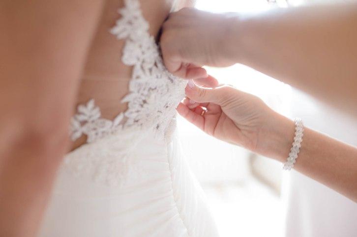 George and Krystal Wedding-15