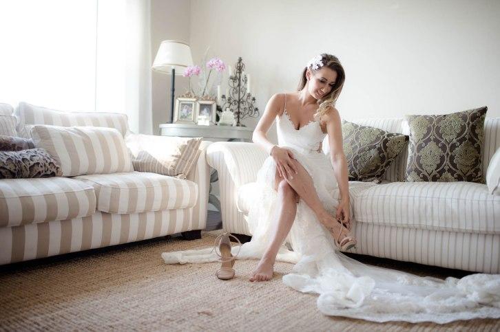 George and Krystal Wedding-16