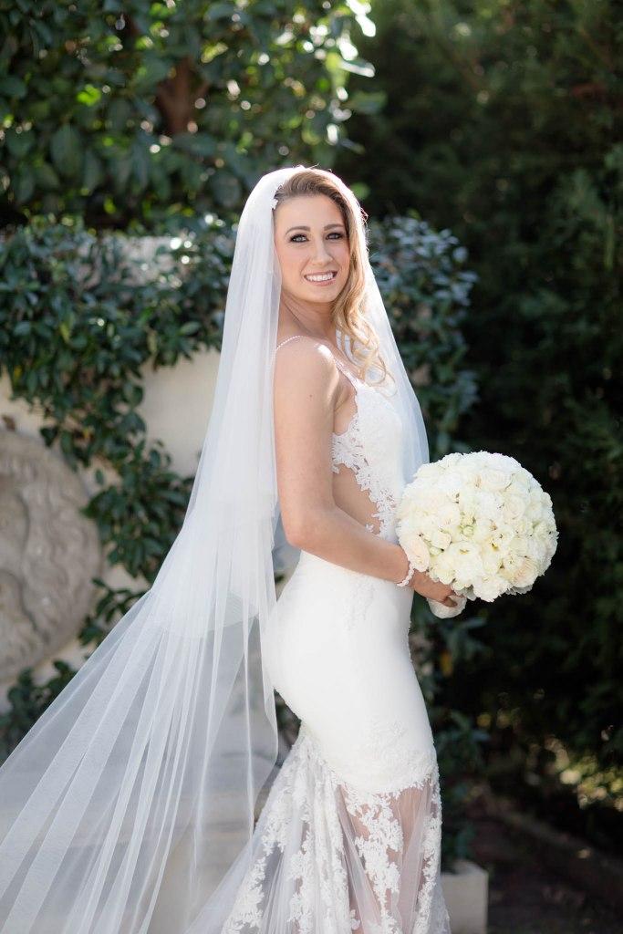 George and Krystal Wedding-19