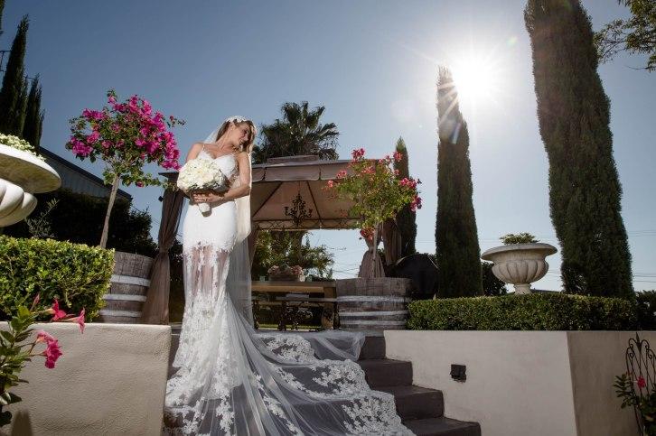 George and Krystal Wedding-20