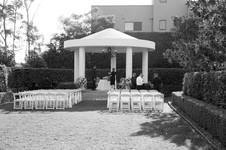 George and Krystal Wedding-21