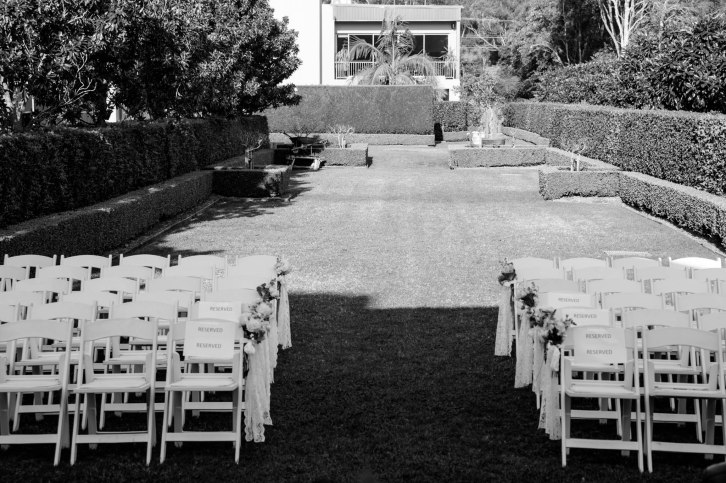George and Krystal Wedding-23