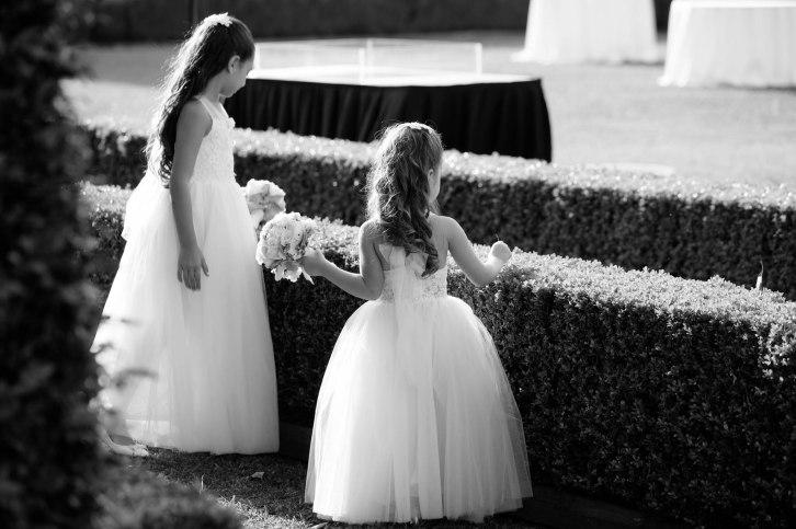 George and Krystal Wedding-25