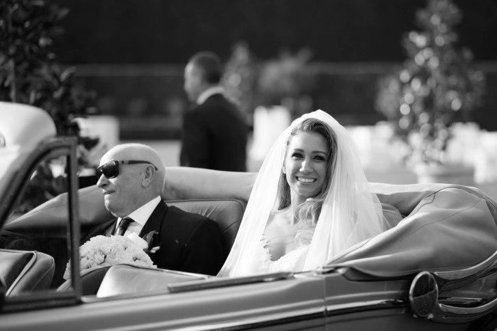 George and Krystal Wedding-26