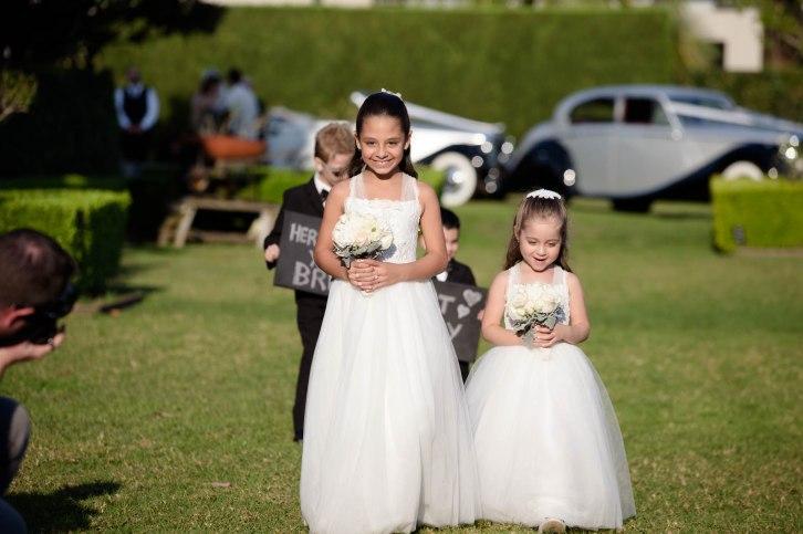 George and Krystal Wedding-27