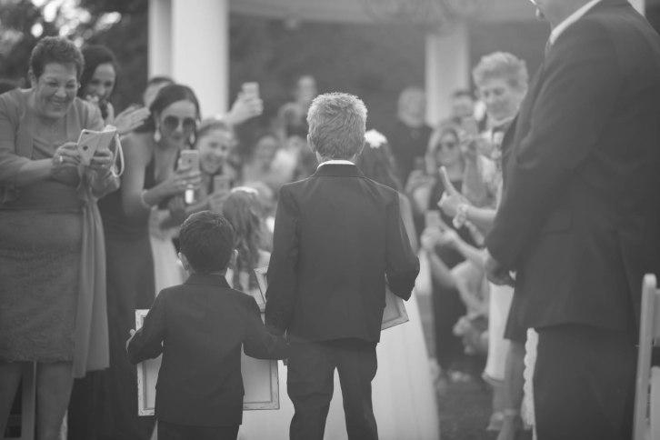George and Krystal Wedding-29