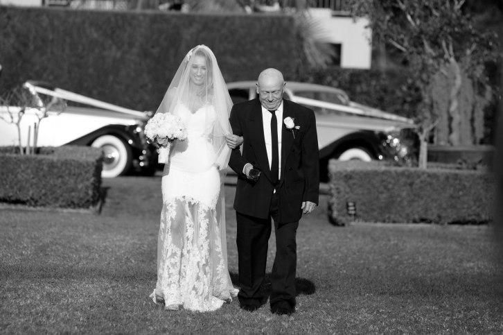 George and Krystal Wedding-31