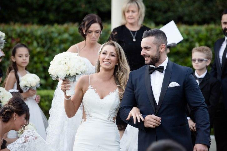 George and Krystal Wedding-32